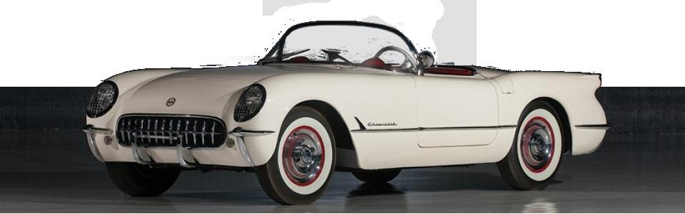 C1 1953 - 1962